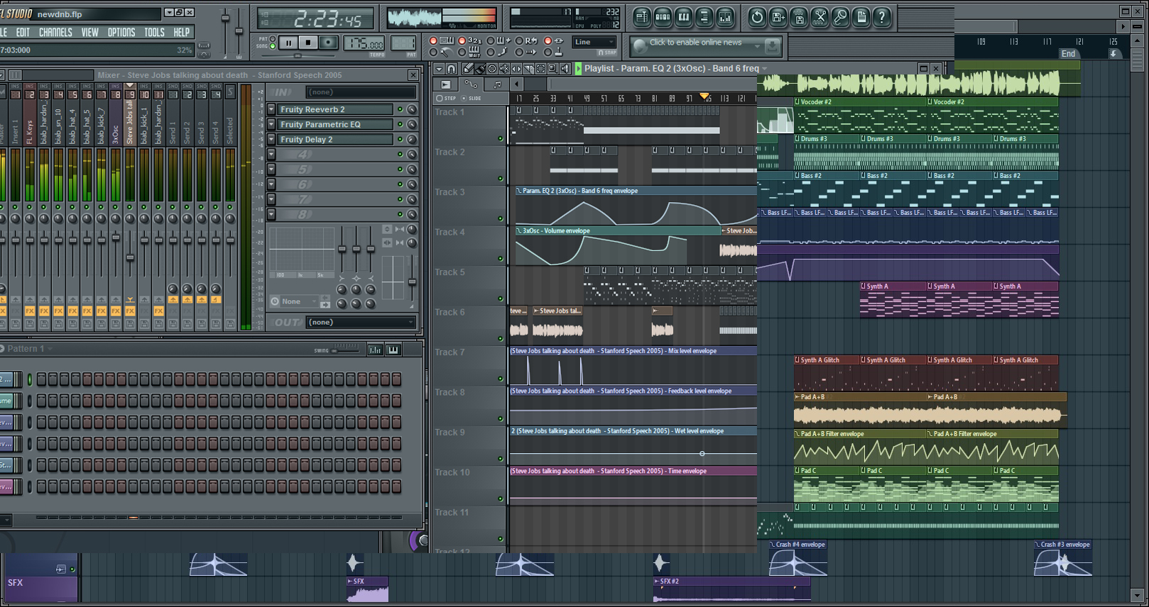 Fl Studio Recording Software 2infamouz